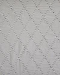 Maxwell Fabrics Tuck 317 Nickel Fabric