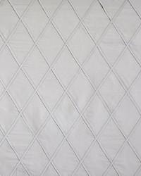 Maxwell Fabrics Tuck 322 Silver Wing Fabric