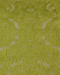 Maxwell Fabrics Trinity 619 Moss Fabric