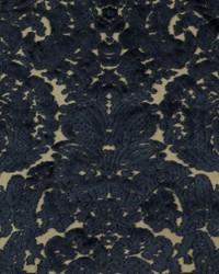 Maxwell Fabrics Trinity 625 Night Fabric