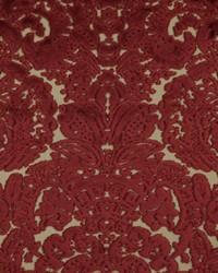 Maxwell Fabrics Trinity 632 Imperial Fabric