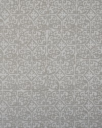 Maxwell Fabrics Toulon 910 Tin Fabric