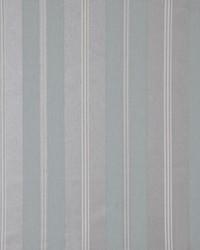 Maxwell Fabrics Terra Firma 203 Springs Fabric
