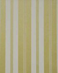 Maxwell Fabrics Terra Firma 413 Yacht Fabric