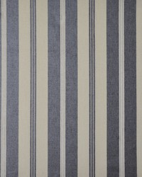 Maxwell Fabrics Terra Firma 547 Granite Fabric