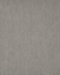 Maxwell Fabrics Thread Count 456 Ash Fabric