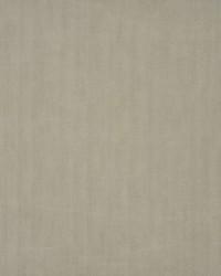 Maxwell Fabrics Thread Count 519 Portabello Fabric
