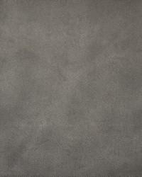 Maxwell Fabrics Tabernas 113 Griffin Fabric