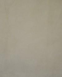 Maxwell Fabrics Tabernas 171 Parchment Fabric