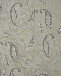 Maxwell Fabrics Treviso 183 Druzy Fabric
