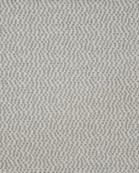 Maxwell Fabrics Token 607 Pebble Fabric