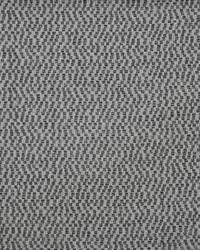 Maxwell Fabrics Token 621 Chartreux Fabric