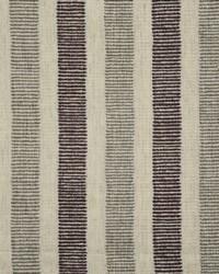 Maxwell Fabrics Trailhead 417 Amethyst Fabric