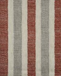 Maxwell Fabrics Trailhead 447 Atomic Fabric