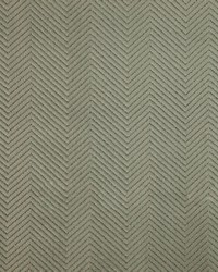 Maxwell Fabrics Venini 603 Metal Fabric