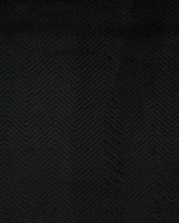 Maxwell Fabrics Venini 604 Caviar Fabric