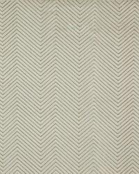 Maxwell Fabrics Venini 607 Marble Fabric