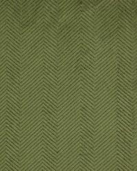 Maxwell Fabrics Venini 618 Mistletoe Fabric