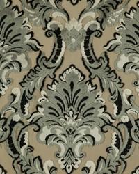 Maxwell Fabrics Vintage Chic 601 Stucco Fabric