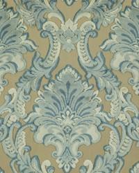 Maxwell Fabrics Vintage Chic 611 Mineral Fabric