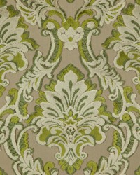 Maxwell Fabrics Vintage Chic 617 Kashmir Fabric