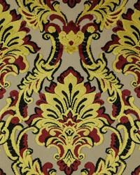 Maxwell Fabrics Vintage Chic 631 Jewel Fabric