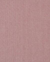 Maxwell Fabrics Ventura 310 Peony Fabric
