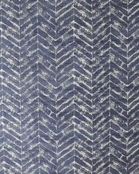 Maxwell Fabrics Victory 612 Nightshade Fabric