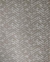Maxwell Fabrics Victory 710 Bark Fabric