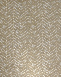 Maxwell Fabrics Victory 730 Blonde Fabric