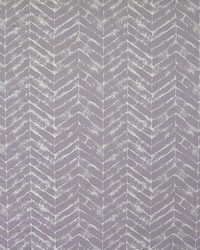Maxwell Fabrics Victory 813 Lavender Fabric