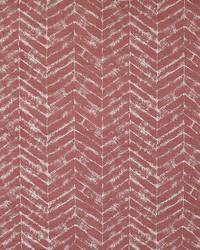 Maxwell Fabrics Victory 826 Strawberry Fabric
