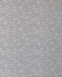 Maxwell Fabrics Victory 903 Shark Fabric
