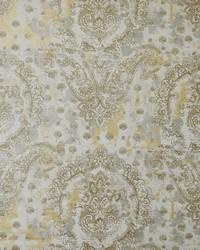 Maxwell Fabrics Vestito 546 Bronze Fabric