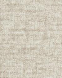 Maxwell Fabrics VENICE 202 DOESKIN Fabric