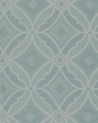 Maxwell Fabrics Vignette 1101 Fountain Fabric