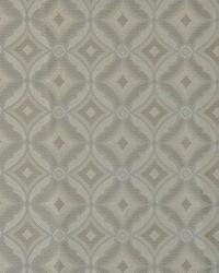 Maxwell Fabrics Vignette 125 Surf Fabric