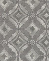 Maxwell Fabrics Vignette 3031 Metal Fabric