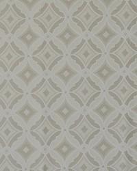 Maxwell Fabrics Vignette 402 Tiara Fabric