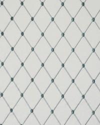 Maxwell Fabrics Velvet Touch 103 Adriatic Fabric