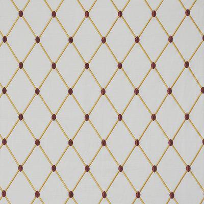 Maxwell Fabrics VELVET TOUCH                   236 CROWN               Maxwell Fabrics
