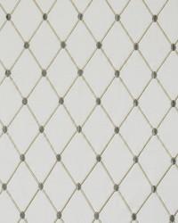 Maxwell Fabrics Velvet Touch 302 Wedding Ring Fabric