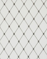 Maxwell Fabrics Velvet Touch 364 Moon Fabric