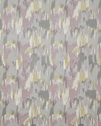 Maxwell Fabrics Vanuatu 420 Gemstone Fabric