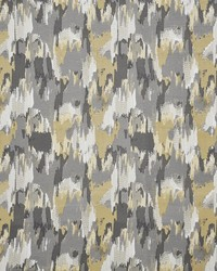 Maxwell Fabrics Vanuatu 601 Jasper Fabric