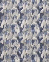 Maxwell Fabrics Vanuatu 827 Ice Floe Fabric