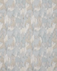 Maxwell Fabrics Vanuatu 842 Tiffany Fabric
