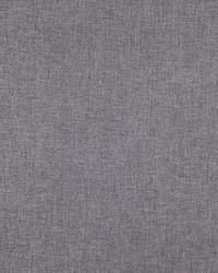 Maxwell Fabrics Vela 421 Eggplant Fabric