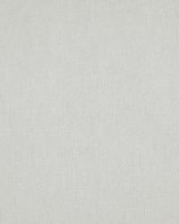 Maxwell Fabrics Vela 612 Platinum Fabric