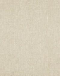 Maxwell Fabrics Vela 637 Desert Fabric